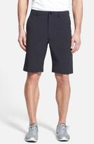 Helly Hansen Men's 'Hp Qd Classic' Quick Dry Shorts
