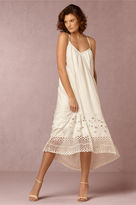 BHLDN Tula Dress