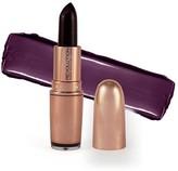 Makeup Revolution Rose Gold Lipstick Diamond Life 3.2G