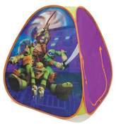 Play-Hut Playhut® Teenage Mutant Ninja Turtles Hideaway Pop-Up Tent