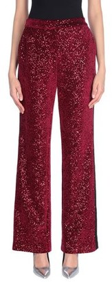 Redemption Casual trouser