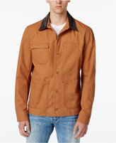 American Rag Men's Workwear Jacket, Only at Macy's