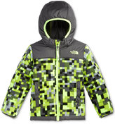 The North Face Reversible True or False Jacket, Toddler Boys (2-7)