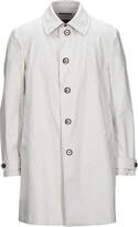 Allegri Overcoats - Item 41756648
