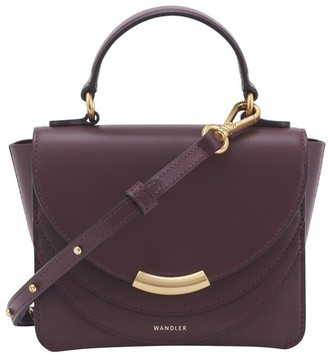Wandler Luna Mini Handbag