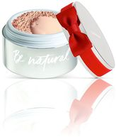 bareMinerals Mineral Veil Finishing Powder 24g (Deluxe Collector's Edition)