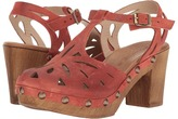 Eric Michael Nova Women's Shoes