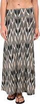 Aventura Women's Nevis Maxi Skirt