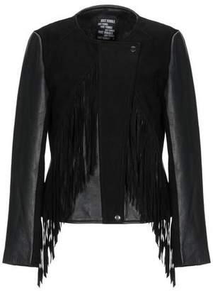 Just Female Jacket