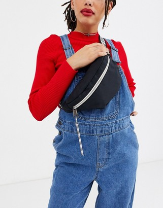 Tommy Jeans nylon bumbag