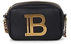 Balmain Women's B-Camera Case 18 Bag