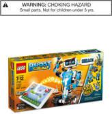 Lego Boost 847-Pc. Creative Toolbox Set