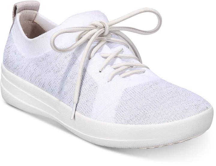 c0e998bc248fd F-Sporty Uberknit Sneakers Women Shoes