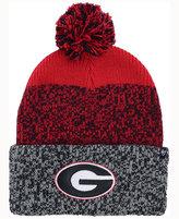 '47 Georgia Bulldogs Static Cuff Knit Hat