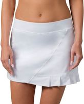 Soybu Women's Jayla Tennis Skort