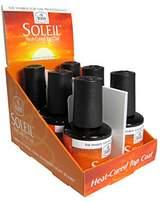 INM Soleil Top Coat 6 x 1/2 oz