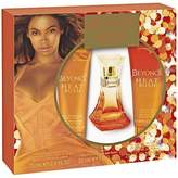 Beyonce Heat Rush EDT Gift Set 3 piece