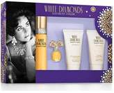Elizabeth Taylor White Diamonds 50Ml Gift Set