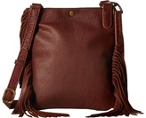 Lucky Brand Rickey Mini Crossbody