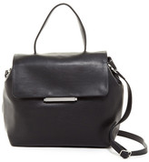 French Connection Madiston Top Handle Satchel