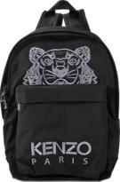 Kenzo Small Rucksac