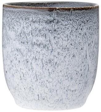 Ladelle Cafe Stoneware Granite Tumbler 300ml