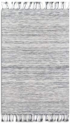 Souk SOU-1 Area Rug, 5' x 8'