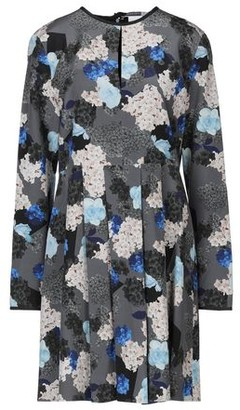 SPORTMAX CODE Short dress