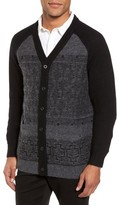 Pendleton Men's Waverly Cardigan