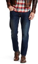 Gilded Age Slim Fit Jean - 32-34 Inseam