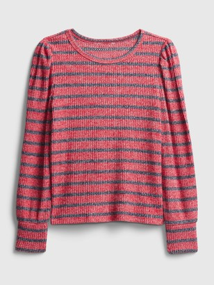 Gap Kids Softspun Shirt