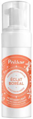 Polaar Northern Light Micro-Peeling Foam 100ml