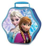 """Disney Thermos Frozen"""" Elsa and Anna Lunch Kit"""