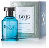 Bois 1920 Verde Di Mare Eau de Parfum by 100ml Fragrance)
