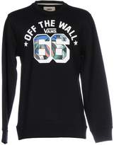 Vans Sweatshirts - Item 12045228