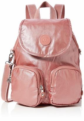 Kipling Firefly Up Womens Backpack