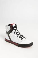 Supra 'Skytop' Sneaker (Toddler, Little Kid & Big Kid)
