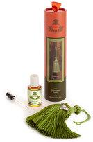 Agraria Lime & Orange Blossoms TasselAire + Refresher Oil