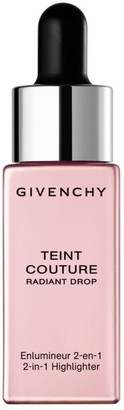 Givenchy TEINT COUTURE RADIANT DROP 2-in-1 Highlighter