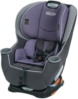 Graco Sequence 65 Convertible Car Seat