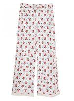 Cosabella Antoinette Printed Pajama Pant