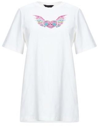 Manish Arora T-shirt