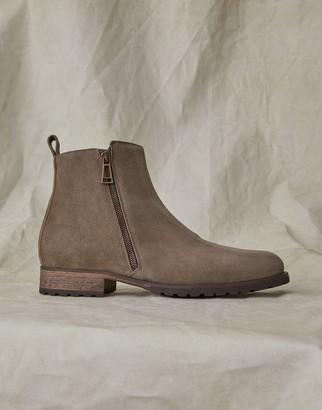 Belstaff Gloucester Boot