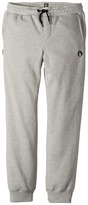Volcom Single Stone Fleece Pants Boy's Casual Pants