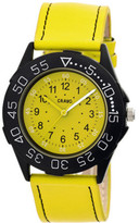 Crayo Men's Fun Quartz Watch