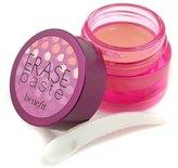 Benefit Cosmetics Cosmetics erase paste concealer - dark 03