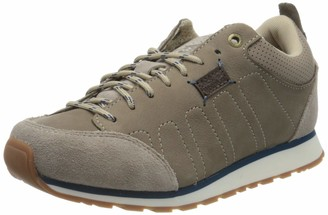 Jack Wolfskin Women's Low-Top Sneakers
