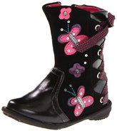 Kenneth Cole Reaction Pip Pop Boot (Toddler/Little Kid/Big Kid)