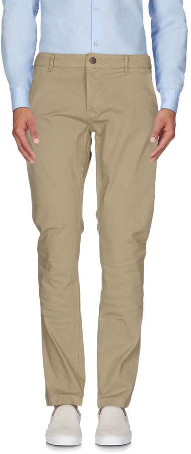 ONLY & SONS Casual pants - Item 36844493