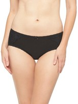 Gilligan & O Women's Brushed Micro Hipster - Gilligan & O'Malley
